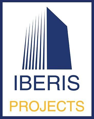 Iberis Projects Logo